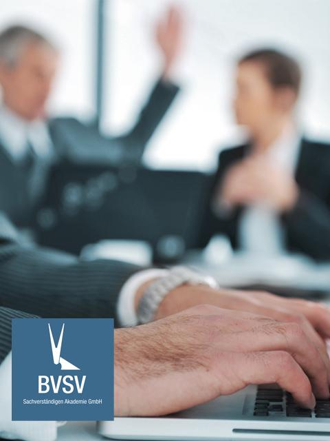 BVSV Aufgaben