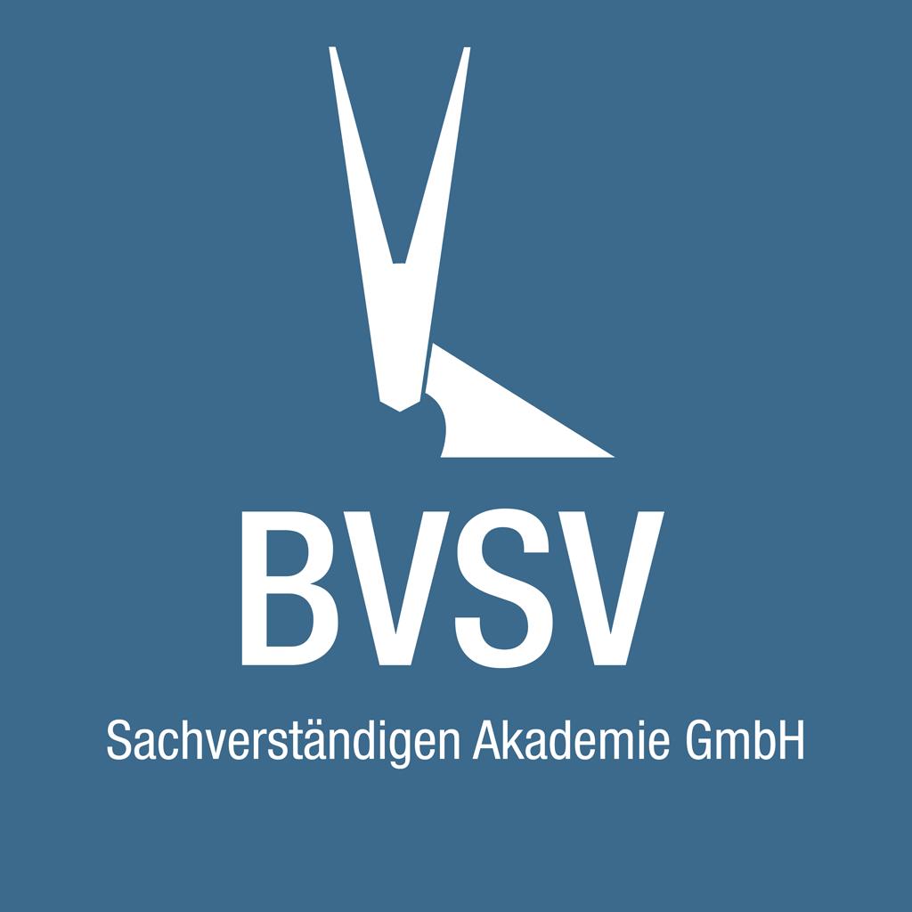 BVSV Sachverständigen Akademie GmbH