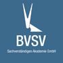 BVSV GmbH